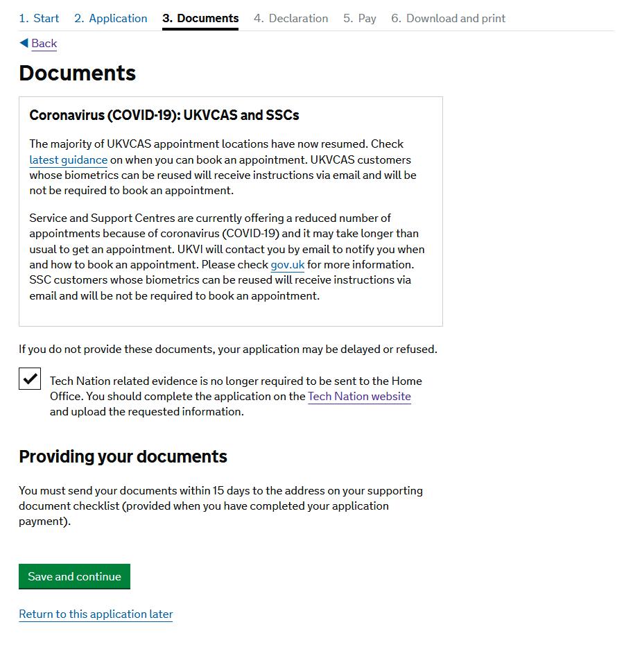 Screenshot_2021-01-30 Documents