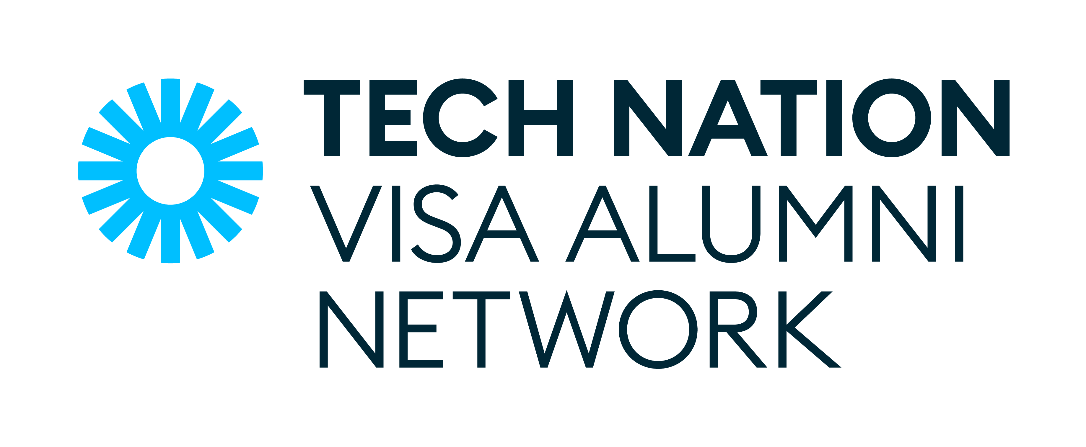 UK Tech Nation Visa Forum